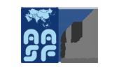 아시아수영연맹